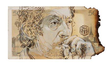 C215-Serge Gainsbourg-2014