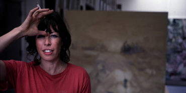 CECILY-BROWN-56