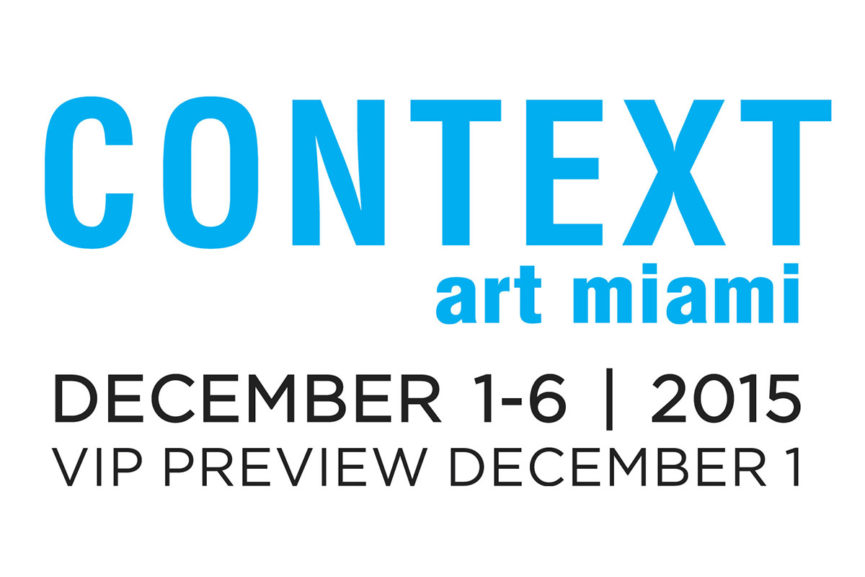 art fairs december contact arts information 2014
