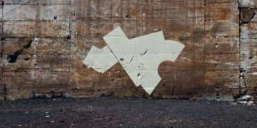 CT - Untitled, photo courtesy of graffuturism
