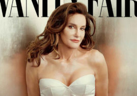 transgender photography, caitlyn jenner, vanity fair