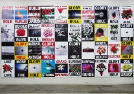 V1 Gallery