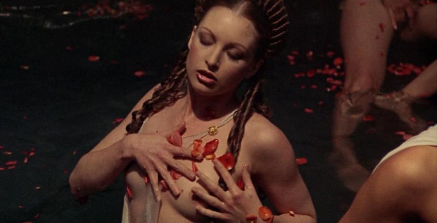mirren 2006 milla jovovich helen love courtney
