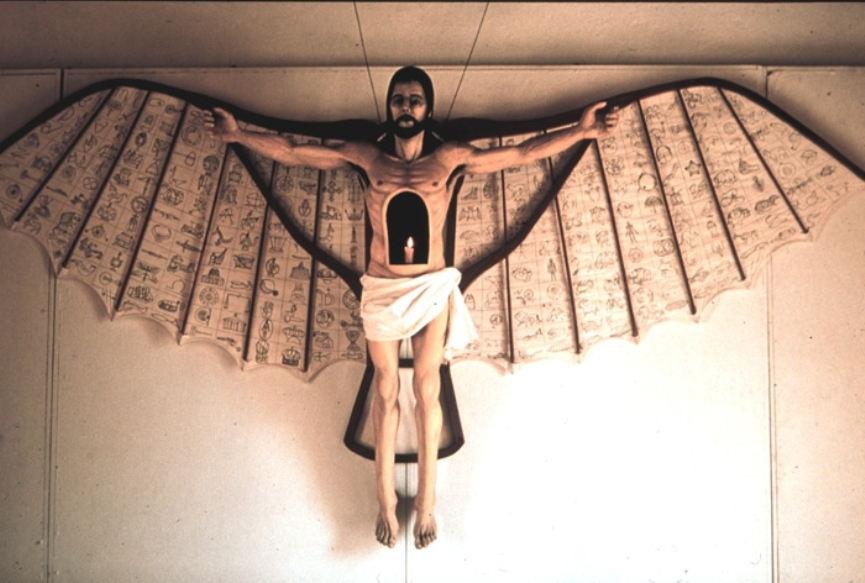 collectors' tip - Cuban art market