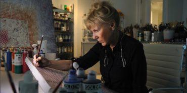 Carol Brown Goldberg
