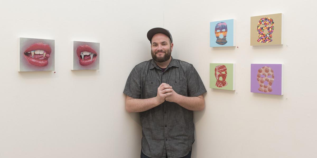 Casey Weldon