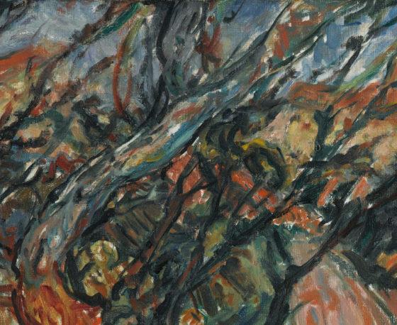 Sotheby's - Impressionist & Modern Art Day Sale, 2/3/2017