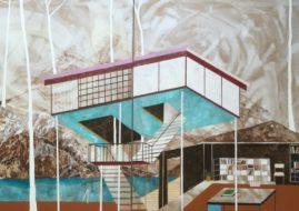 Arusha Gallery