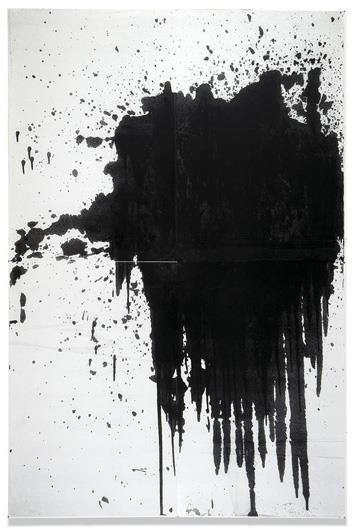 Christopher Wool-P359-2001