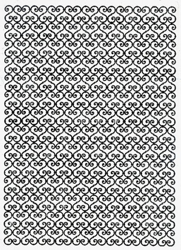 Christopher Wool-P58-1988