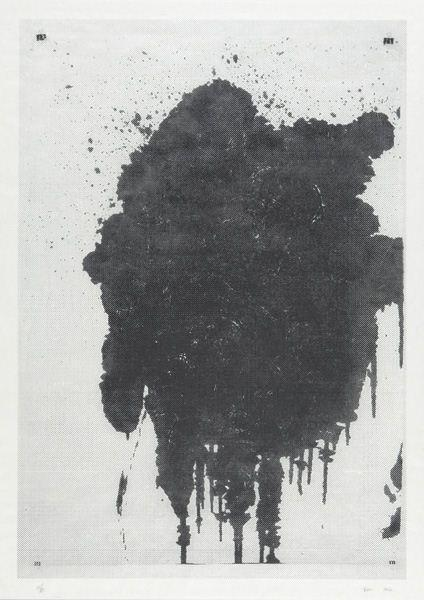 Christopher Wool-Untitled (50 of 80)-2002