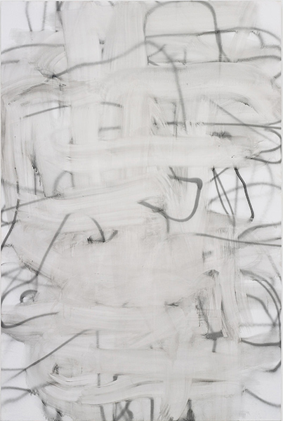 Christopher Wool-Untitled (P430)-2003