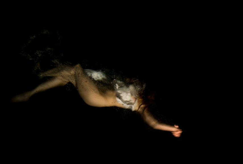 Christy Lee Rogers - Pagliccia - Image via ilovetexasphotocom