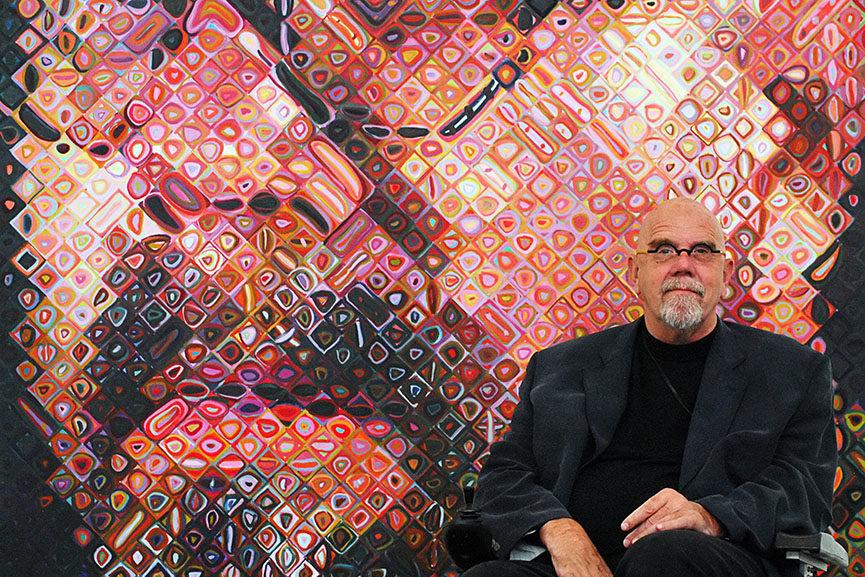 portrait time rembrandt oil portrait picasso john