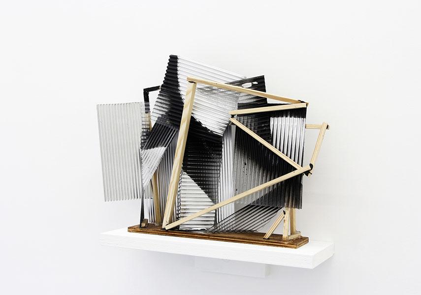 Mini Galerie Amsterdam