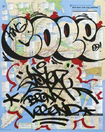 Cope2-Bronx Legend-2009