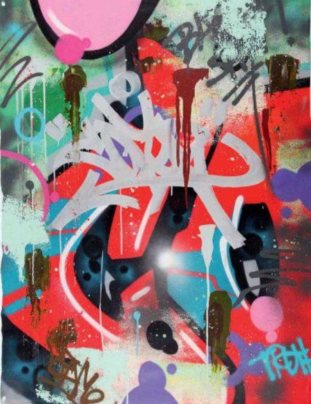 Cope2-Format-2014
