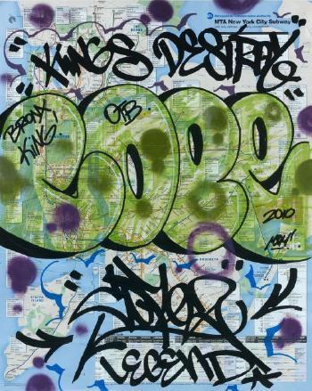 Cope2-Kings Destroy-2010