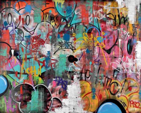 Cope2-Live Painting-2013