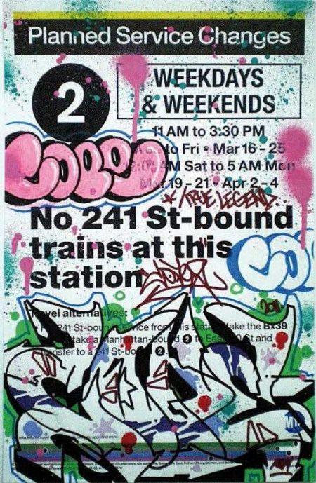 Cope2-NYC metro-