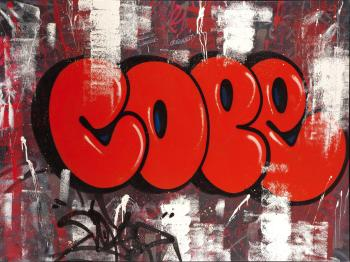 Cope2-Red Zone-2012