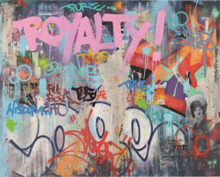 Cope2-Royalty-2012