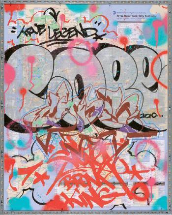Cope2-Sans titre-2010