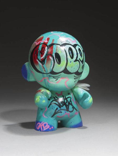 Cope2-Sans titre (Munny)-2009