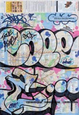 Cope2-Subwaymap-2007