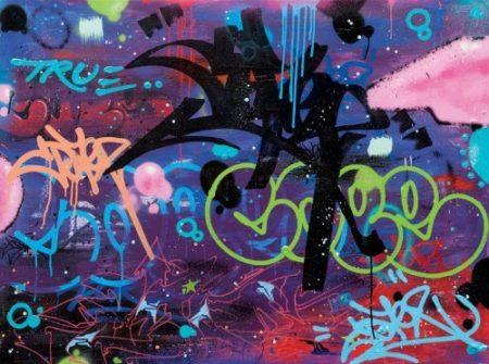Cope2-TRUE-2012