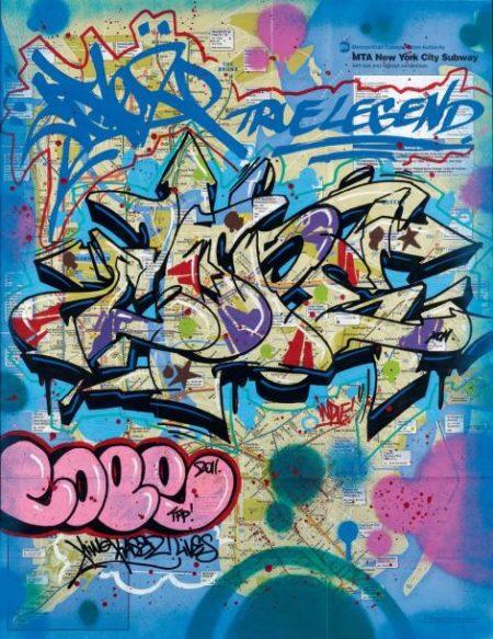 Cope2-True Legend-2010