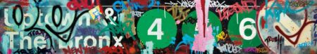 Cope2-Untitled (Subway Sign)-2013