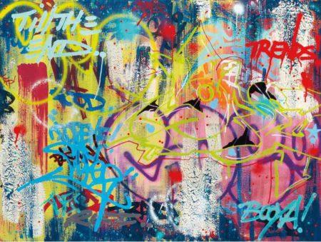 Cope2-Untitled (Til The End)-2009