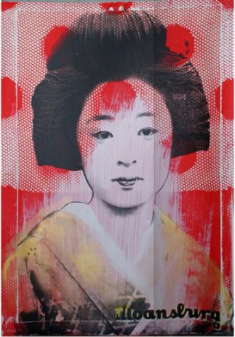 Crail Moansburg-Geisha 1-2016