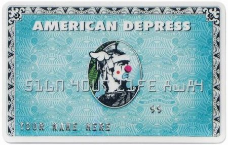 DFACE-American Depress-2008
