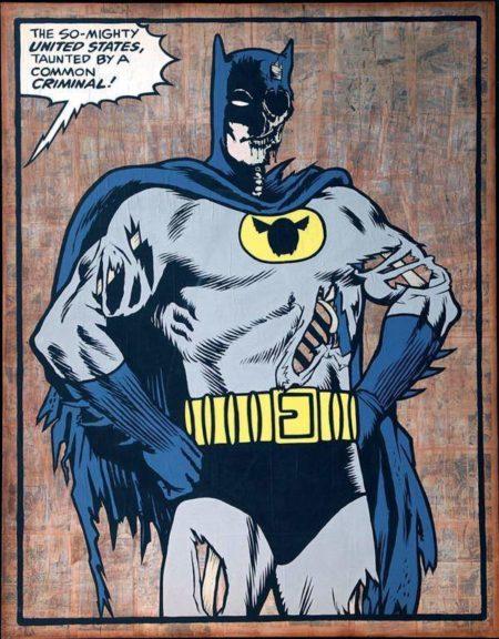 DFACE-Batman-2008