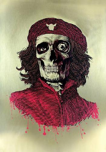 DFACE-Che (red)-2008