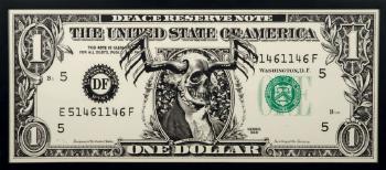 DFACE-One dollar-
