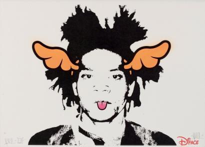 DFACE-Saddo-Basquiat-