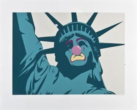 DFACE-Statue of Liberty-2008