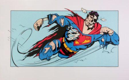 DFACE-Superman-2010