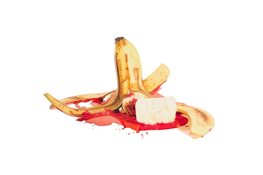 DOTDOTDOT - Banana Split street exhibitions west 20th 529 contact 23rd 557c