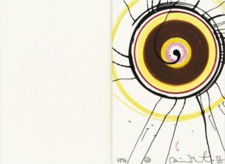 Beautiful Drawing-1994