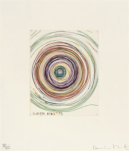 Beautiful Exotic Stretching Etchy Spinning Void Etching-1995