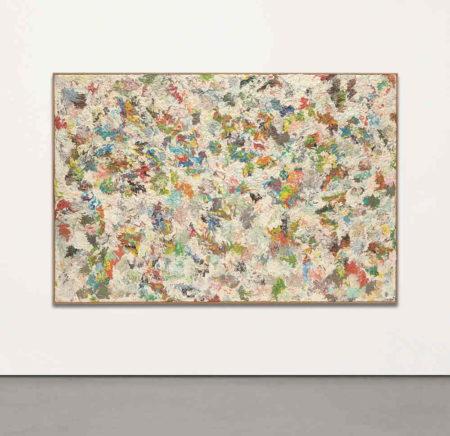 Dan Rees-Untitled-2011