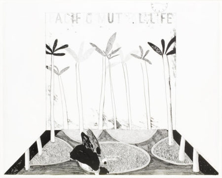 Pacific Mutual Life-1964