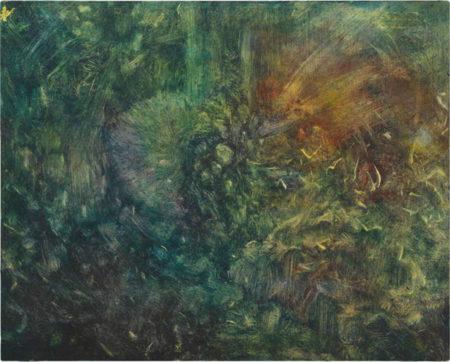 David King-Untitled-2014