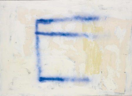 David Ostrowski-F (Between Two Ferns)-2011