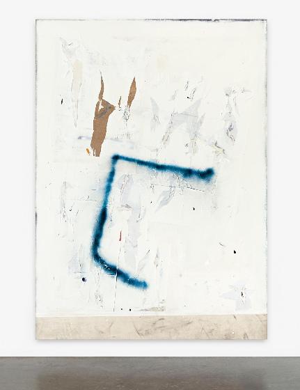 David Ostrowski-F (Betweent Two Ferns)-2012