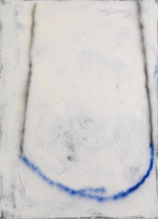 David Ostrowski-F (Dann Lieber Nein)-2011